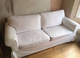 Ektorp Armchair Ektorp Chair Furniture Loveseat Hastac2011 Org