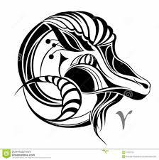 interesting zodiac tattoo designs tattoo designs and templates