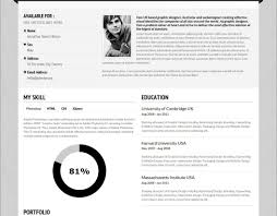 resume download resume examples resume education template free