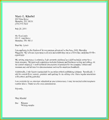 Business Letter Format For Loan Format Of Formal Letter Sample Formal Business Letter Format Jpg