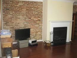 living modern tv unit design ideas for bedroom living room with