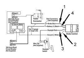 circuit breaker wiring diagram freightliner circuit wiring diagrams