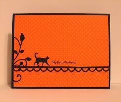best 25 halloween cards ideas on pinterest diy halloween cards