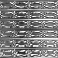 Our Products  Tin Ceiling Xpress Tin Ceiling Tiles Pressed - Tin ceiling backsplash