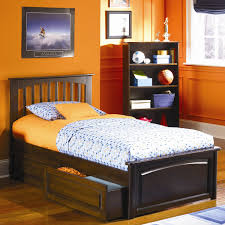diy twin bed frame with storage best 20 bed frame with storage