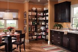 Furniture Kitchen Pantry Kitchen Pantry Storage Closet Masters Nebraska