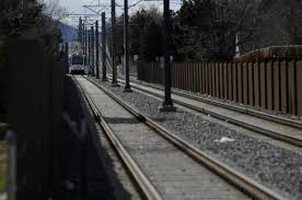 light rail w line development moves along w line in lakewood bring anxiety to
