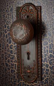 Unique Door Knockers by 37 Best Door Knobs Images On Pinterest Antique Doors Door