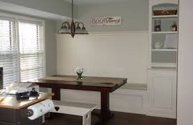 Corner Banquette Dining Sets Bench Corner Booth Kitchen Table Beautiful Corner Bench Dining