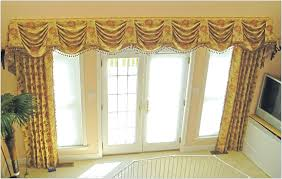 images about curtain rods on pinterest diy and short idolza