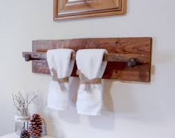 Barnwood Wall Shelves Rustic Coat Rack With Shelf Reclaimed Barnwood Wall Hooks