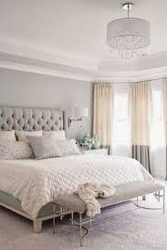 Home Decorating Ideas For Bedrooms Home Design Ideas - Decorating ideas bedroom