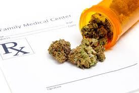 cape cod u0027s first medical pot shops will be in mashpee u0026 dennis