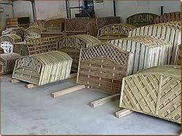 trellis garden fencing panels u2014 jbeedesigns outdoor decorative