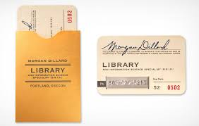 paralegal business cards 5 awesome librarian business cards oedb org