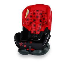 siege auto 18 kg siège auto bébé groupe 0 1 0 18kg concord noir