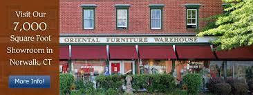 Home Design Store Shreveport Oriental Furniture U0026 Asian Home Decor Store Oriental Furnishings