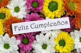 beautiful in spanish happy birthday beautiful in spanish diginath decoration