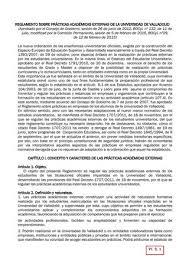 judicial clerkship handbook june 2015 by cornell law issuu