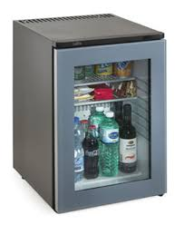 refrigerateur de bureau neb mini réfrigérateurs pour cosmétiques pour votre chambre ou
