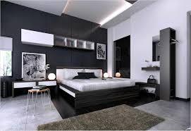 Bedroom Painting Ideas Of Bedroom Modern Bedroom Paint Designs Beautiful Creative Wall