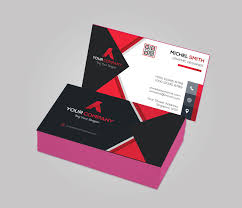 Best Visiting Card Designs Psd 50 Best Free High Quality Psd Business Card Mockups Top 50 Free