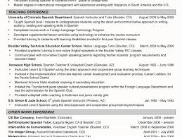 Resume Words To Use Old Ap English Essay Questions Sarah Vowell Essays The Partly
