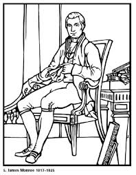 free coloring pages fun games coloring books