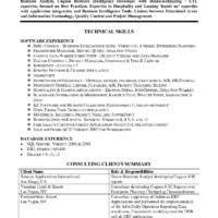 Resume Samples For Data Analyst by Printable Data Analyst Resume Samples For Educational Background