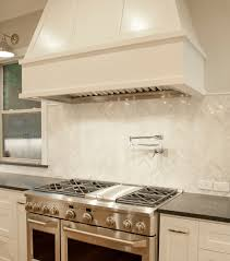 tile tuesday features a backsplash installation of our winter