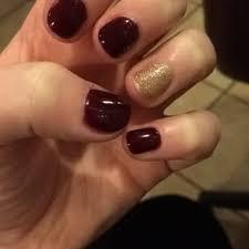 nail spa 45 photos u0026 92 reviews nail salons 2500 texas ave s
