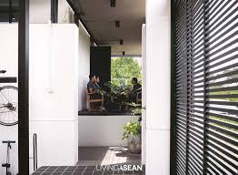 concrete block house archives living asean inspiring tropical
