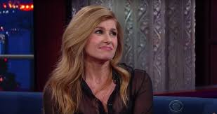 nashville rayna jaymes death connie britton chokes up talking