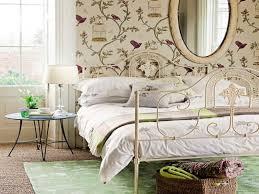 Miscellaneous Vintage Bedroom Decor Ideas Interior Decoration