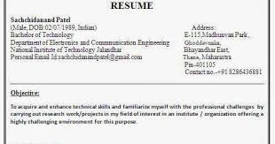 Resume Format For Electronics Engineering Student What Is Research Proposal In Research Methodology Cheap Mba Essay