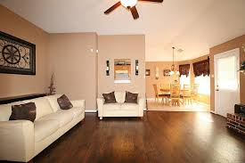 earth tone colors for living room warm earth tone colors for living room home factual
