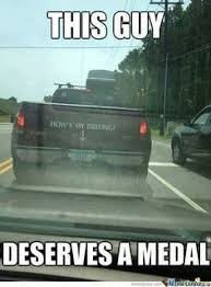 Mechanic Meme - funny mechanic meme joke image 02 quotesbae