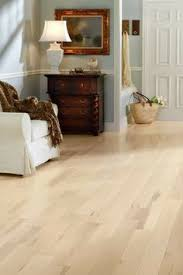 2017 hardwood flooring trends 13 trends to follow flooring