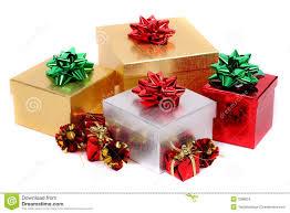 christmas christmas gifts for kids target top girlschristmas