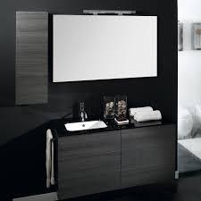 6 foot vanity nt6 bathroom vanity bathroom vanities bath kitchen and