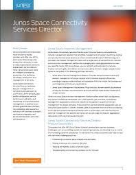 network design and architecture center service provider edge