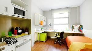 diez cosas que nunca esperaras en muebles segunda mano toledo oaktree pone a la venta sus residencias de estudiantes en madrid y barcelona jpg mtime 1459236348
