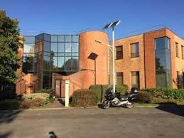 location bureaux massy location bureaux massy 91300 739m2 id 307531 bureauxlocaux com