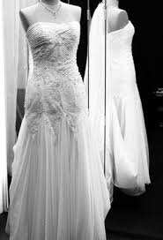 average cost of wedding dress alterations cost of wedding dress rosaurasandoval com