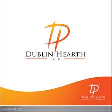 professional logo design logo design contests clean professional logo design for dublin
