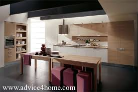 kitchen design advice endearing modern cabinet design and modern kitchen designs advice