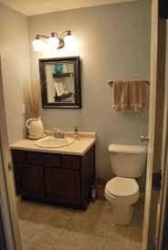 small half bathroom decorating ideas rustic small half bathroom ideas homedesignlatest site