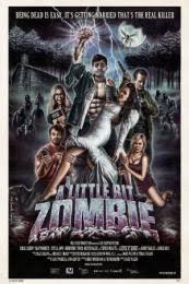 download film horor indonesia terbaru 2012 nonton urban legend 1998 film streaming download movie cinema 21