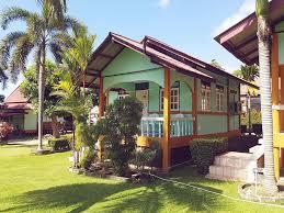 sun beach bungalows haad rin thailand booking com