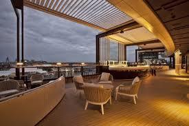 Top 10 Bars In Sydney Cbd Top 10 Best Restaurants In Darlinghurst Sydney Restaurant